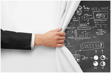 Why Businesses Today Need Professional Marketing Consulting Agency?