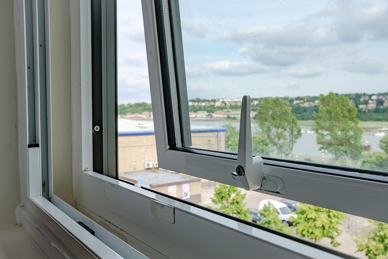 How Would You Choose The Best Quality Double Glazed Windows?