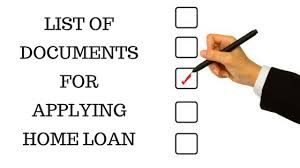 Best Home Loan Providers