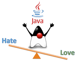 Java 11 Replace Java 8