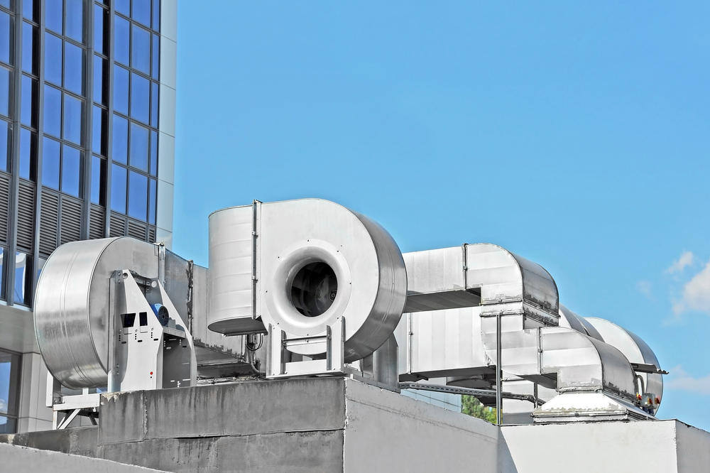 How to Understand and Buy Industrial Blowers