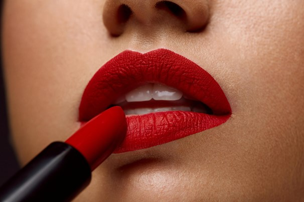 Why Lip Gloss Boxes Playing Significant Role For Marketing?