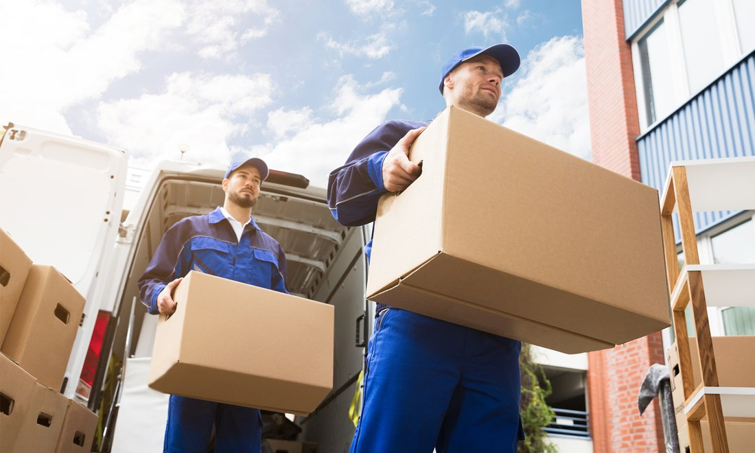 3 Things to Do For a Long Distance Move