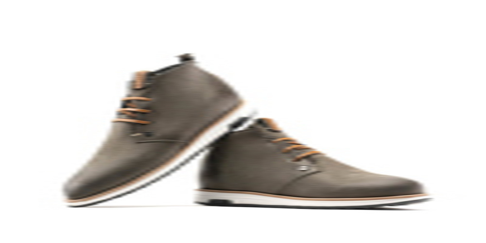 Men's Shoes For The Right Season And Activities
