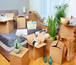 Relocate Entire Household Goods. Proven Ideas!!