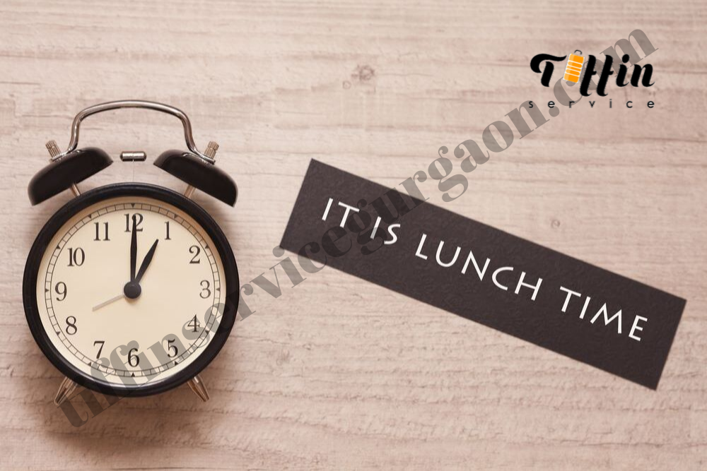 Business Lunch Catering Impacts Your Business Positively