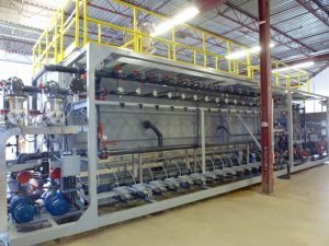 wastewater-treatment-plant01-big