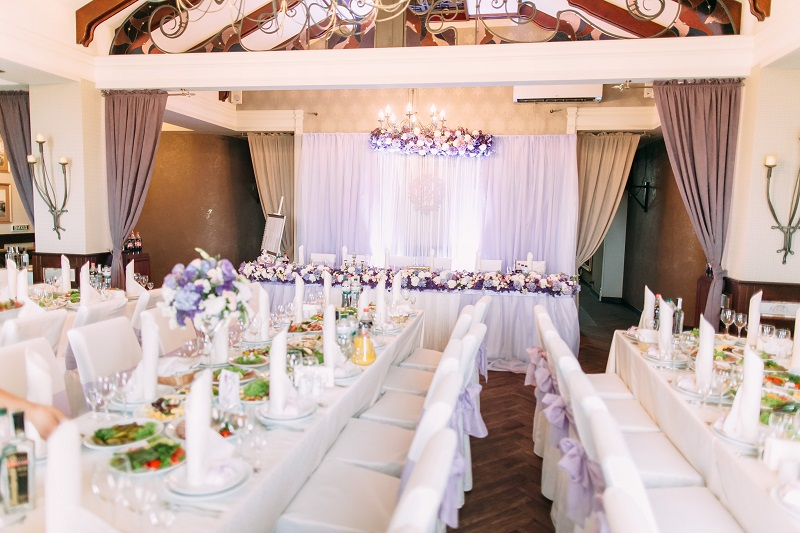 wedding-hire-melbourne