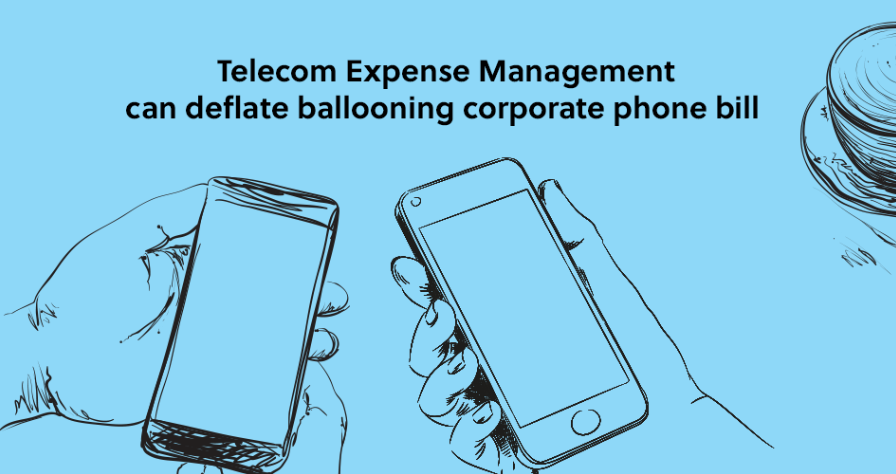 4 Must-Have Functionalities of Modern-Day Telecom Billing Software