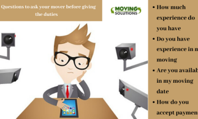4 Questions to ask your mover before giving the duties (1)