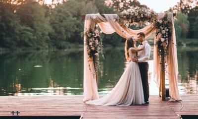 4 Rules of Wedding Etiquette That You Shouldn't Neglect
