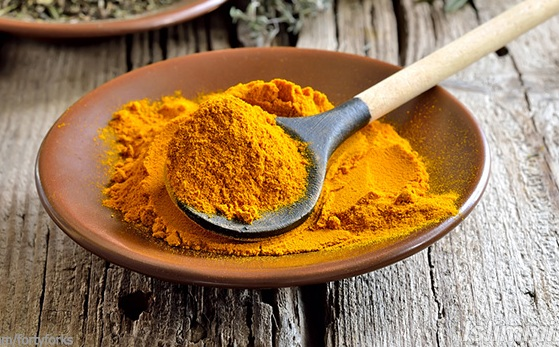 4 Surprising Health Benefits of Turmeric