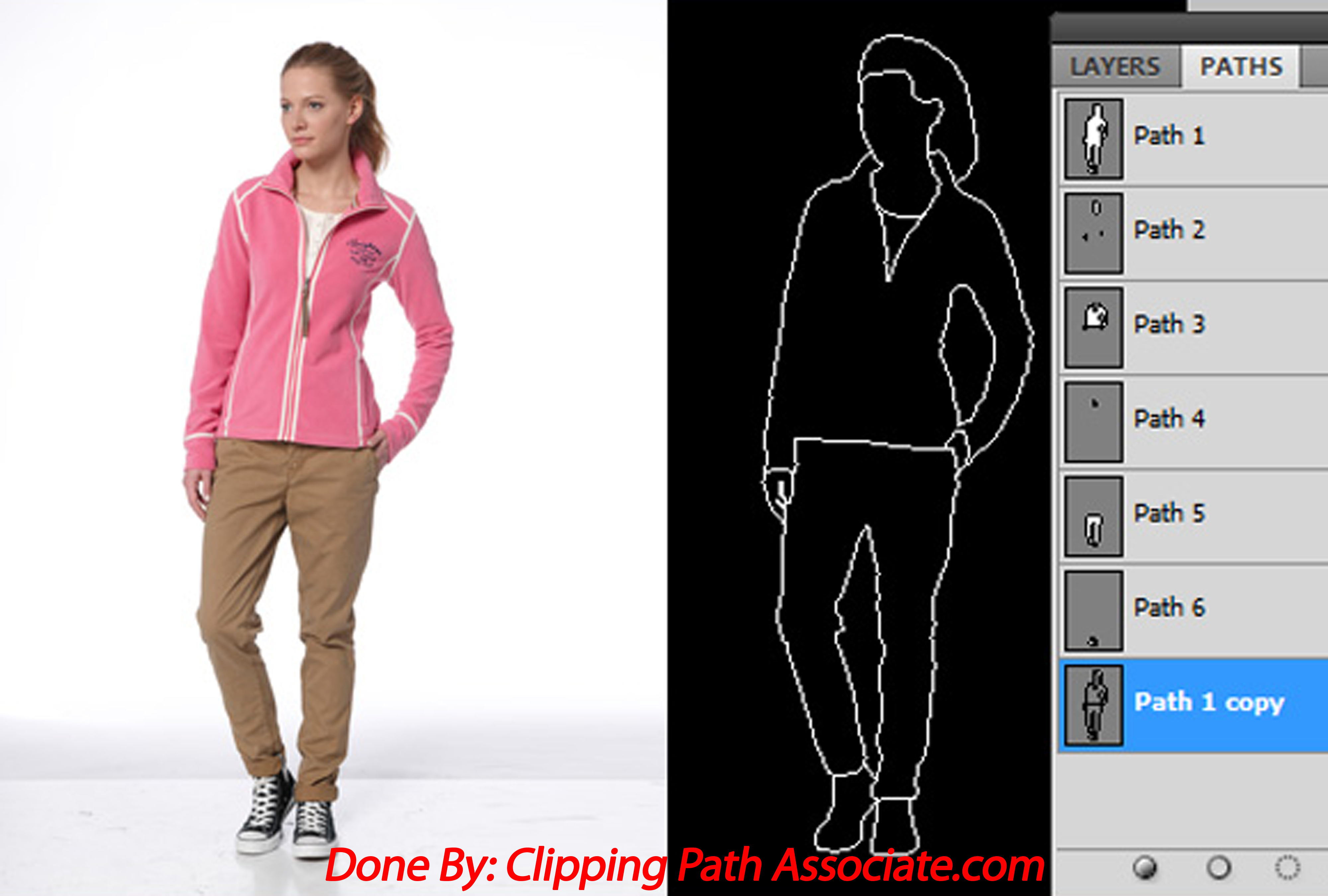 Tips That Will Help Improve Your Architecture Interior Designing By Clipping Path