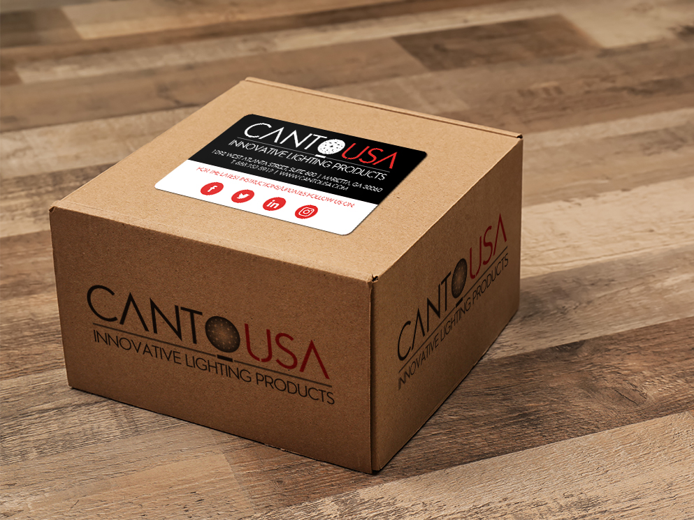How Printed Cardboard Boxes Influence Your Brand Image