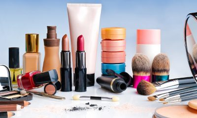 Cosmetic-business