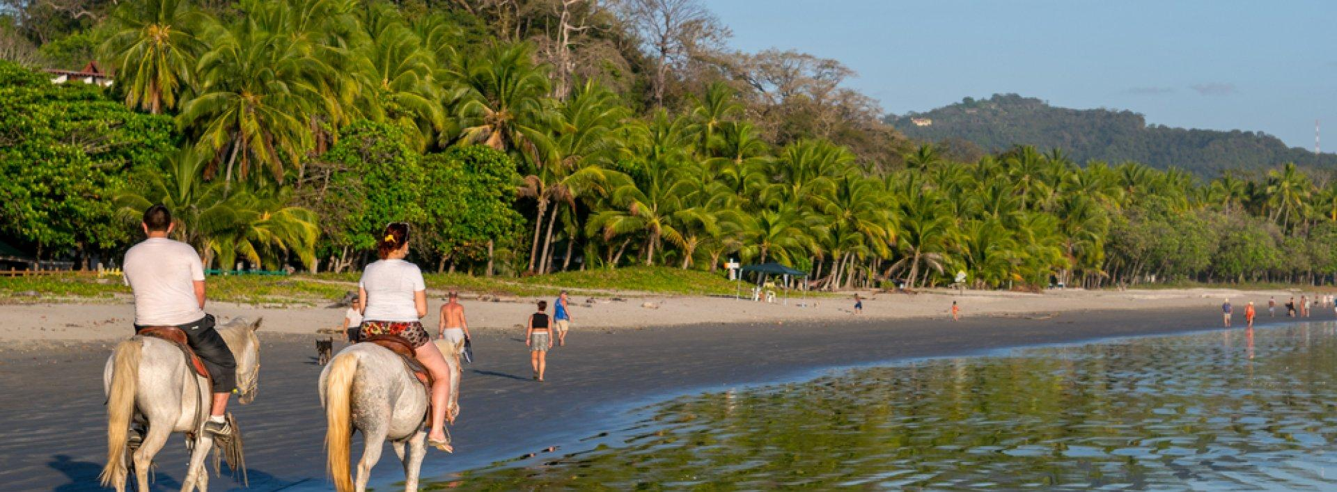 Know Why Choose Costa Rica for Retirement?