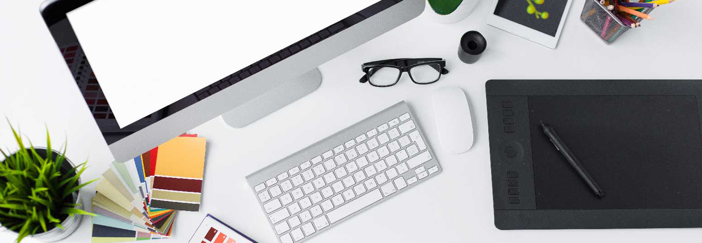 What Features To Look In A Company For Web Designing Services In India?