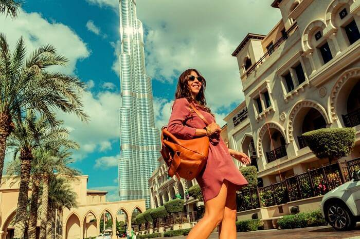 Dubai Tourist Visa For All Shopping Freak Individuals: Consider The VISA Fees To Make It Easy And Authentic