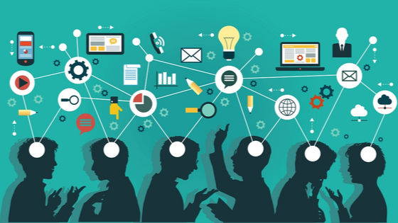 How IoT Is Transforming The Education Industry