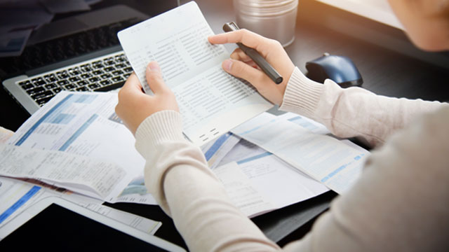 How to Save Money While Clearing Off Pending Debts?