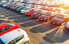 What Goes Into Insurance for Car Dealerships?