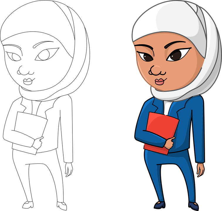 Learn Arabic For Kids: Do You Really Need It? This Will Help You Decide!