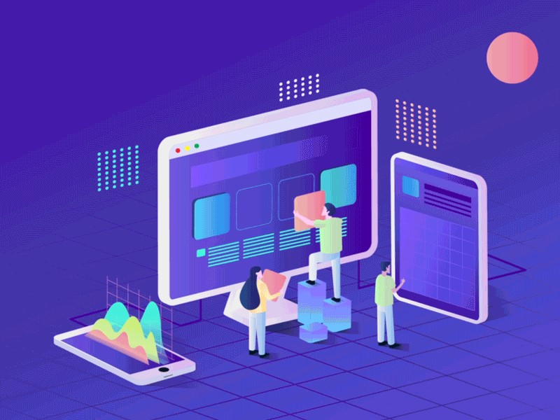 Mobile Application Development Trends in 2019