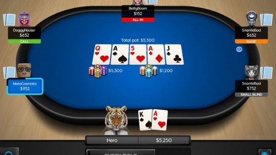 6 Tips to Improve Your Online Poker Setup