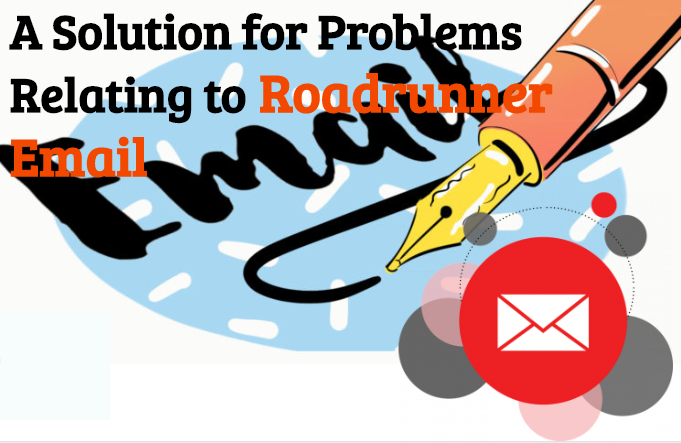 How to Sign In to a Roadrunner Account?