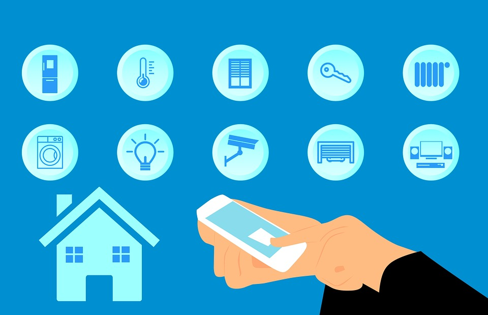 Top 6 Reasons Why You Need a Home Security System Right Now