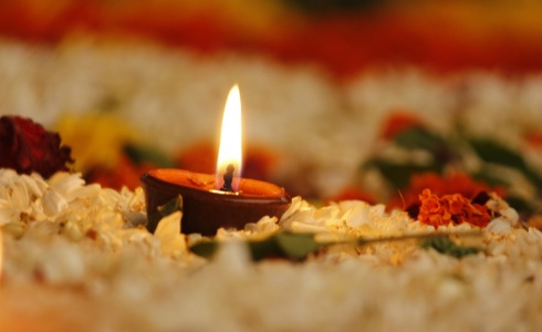 The Significance of Diwali – The Festival of Lights