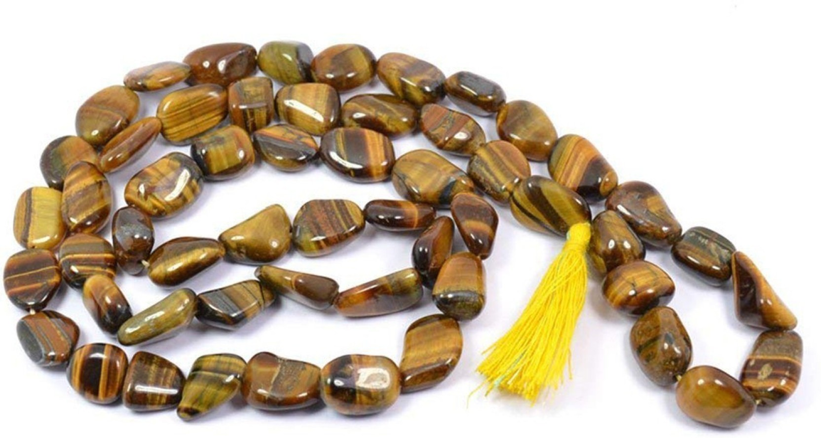 Know About The Price & Benefits Of Tiger Eye Stone