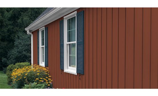 Global Siding Market Outlook to 2025 by Application, Type, Shape – BlueWeaveConsulting.com
