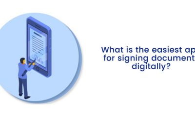 What is the easiest app for signing documents digitally 1200x600