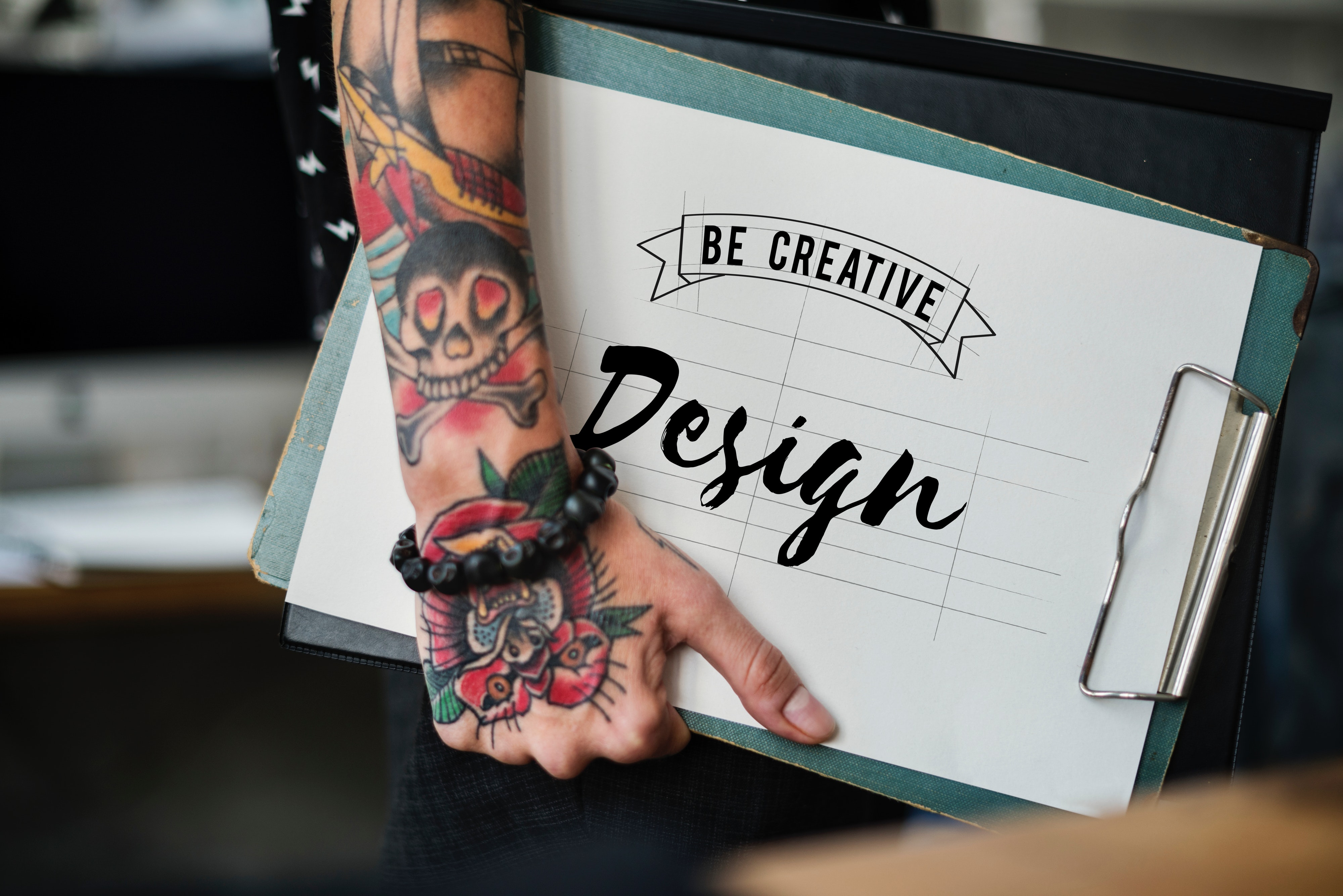 Tools you will need in order to craft an Affordable logo design