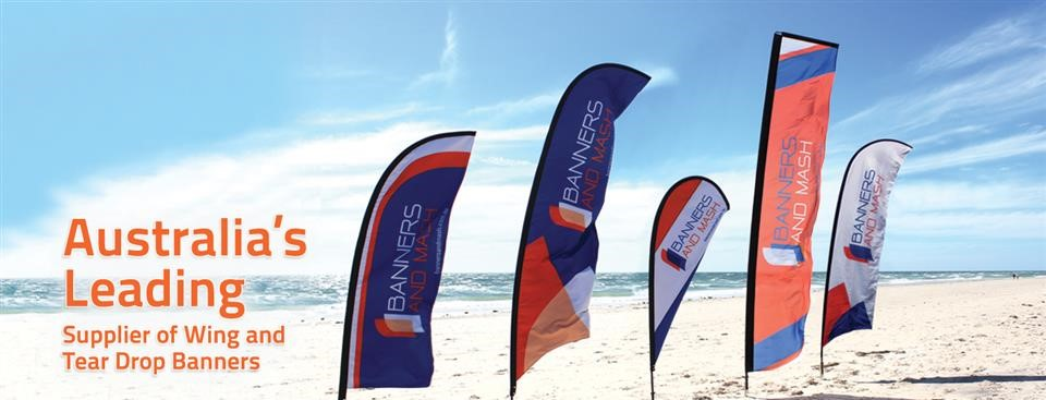 Custom Vinyl Banners Offers the best and greater promotional device