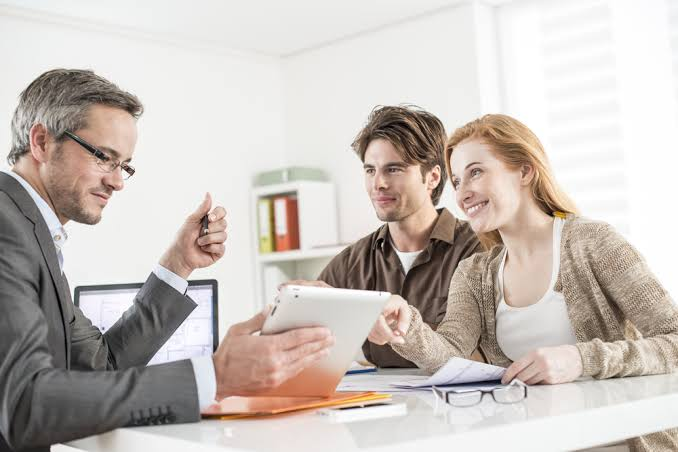 What Do You Need To Do When Taking Out a Personal Loan?