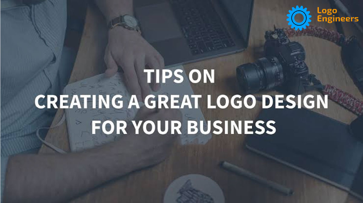 Unique Logo Design Creation Tips 2019