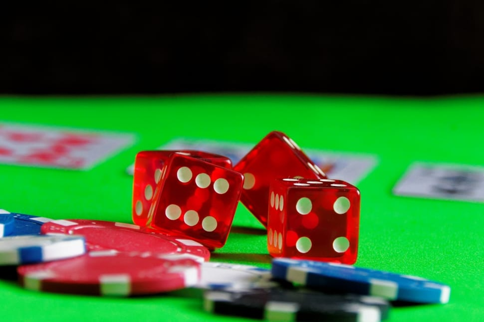 Guide To Choosing New Online Casinos : Factors To Consider In Evaluating Best Site