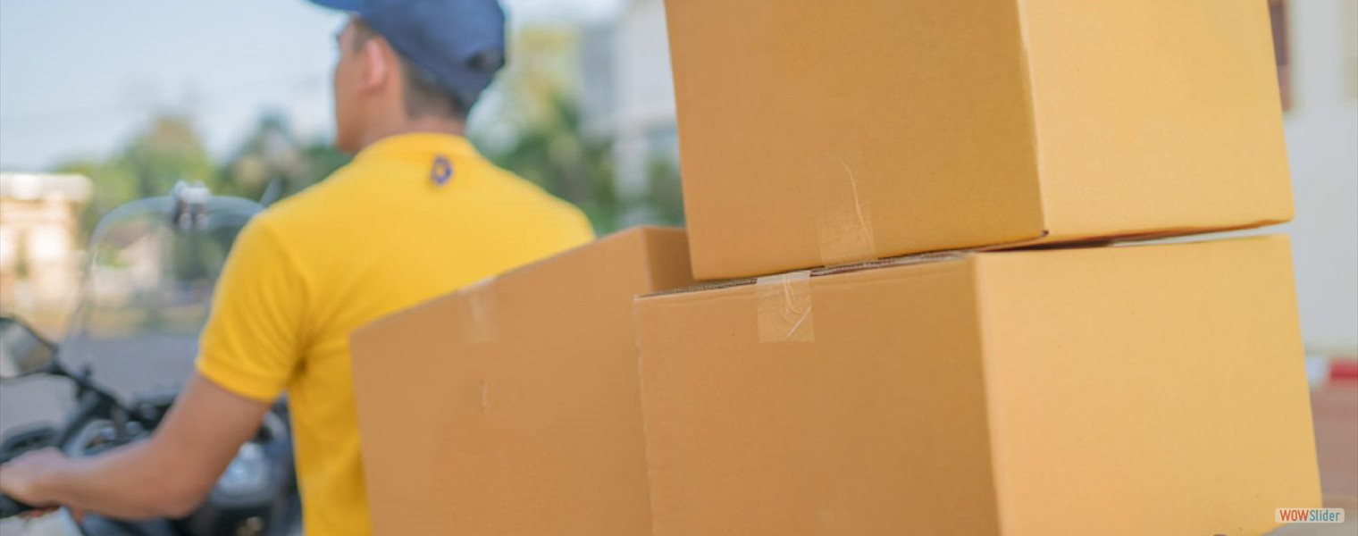 Why Moving Is So Stressful And How to Deal With It?