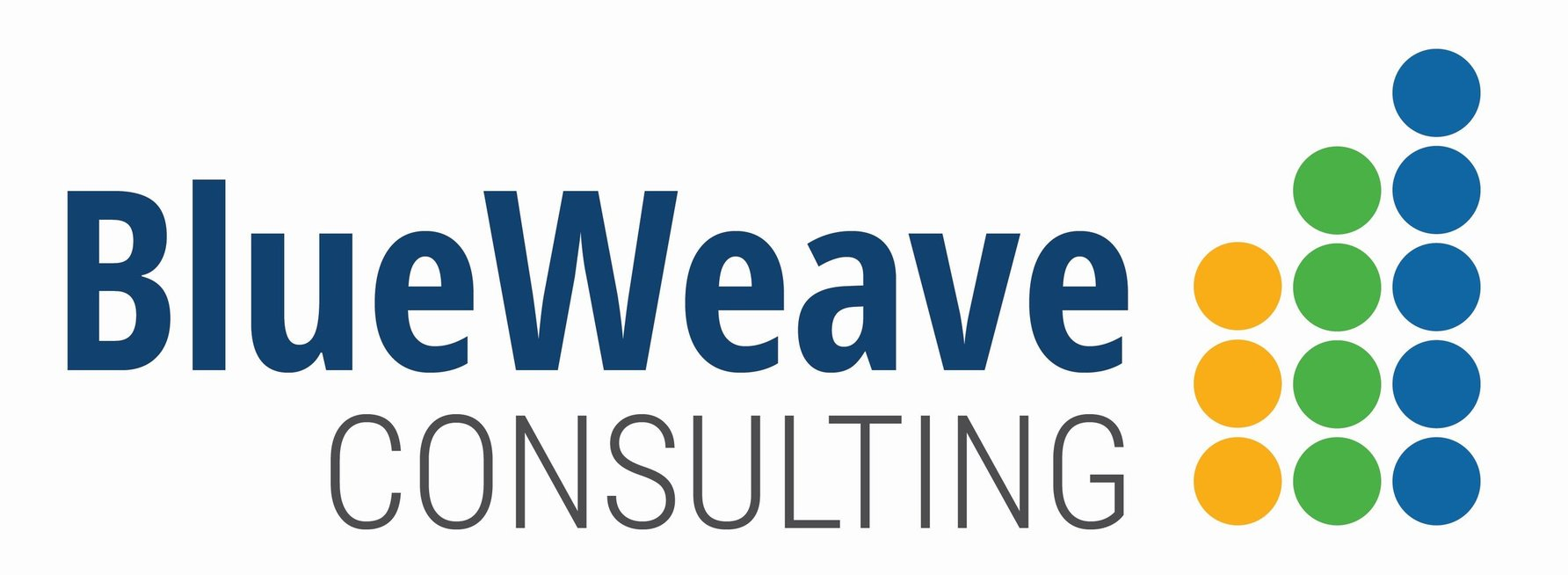 Siding Market Outlook to 2025 by Application, Type, Shape – BlueWeaveConsulting.com