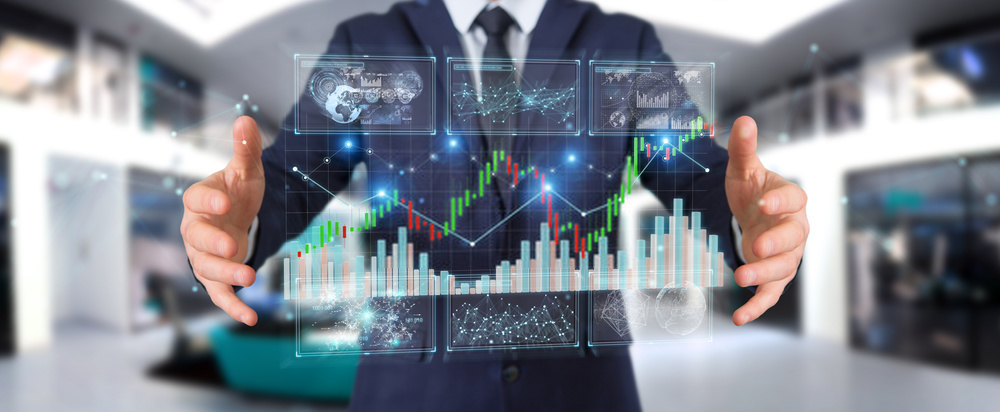 Stock Trading Portal Is Crucial To Your Business. Learn Why!