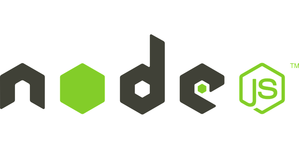 A Quick  Guide – All That you Should Know About Node.JS
