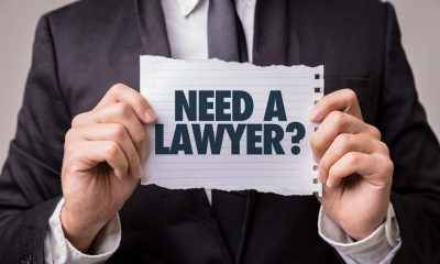 top bankruptcy law firms NYC