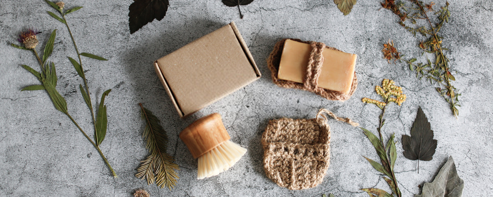 Learn How Easy Is Kraft Paper Soap Packaging Boxes