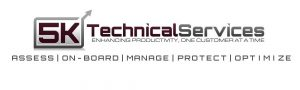 5k technical services