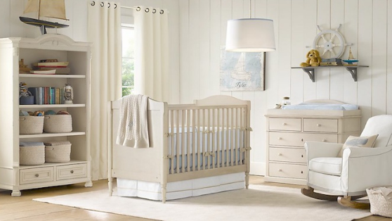 List Of Baby Furniture Packages We Might Be Interested In