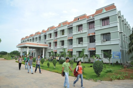 Avail Some of the Best Courses after Degree