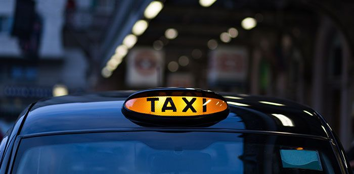 Why You Should Be Serious About Insurance Policy For Your Taxi?