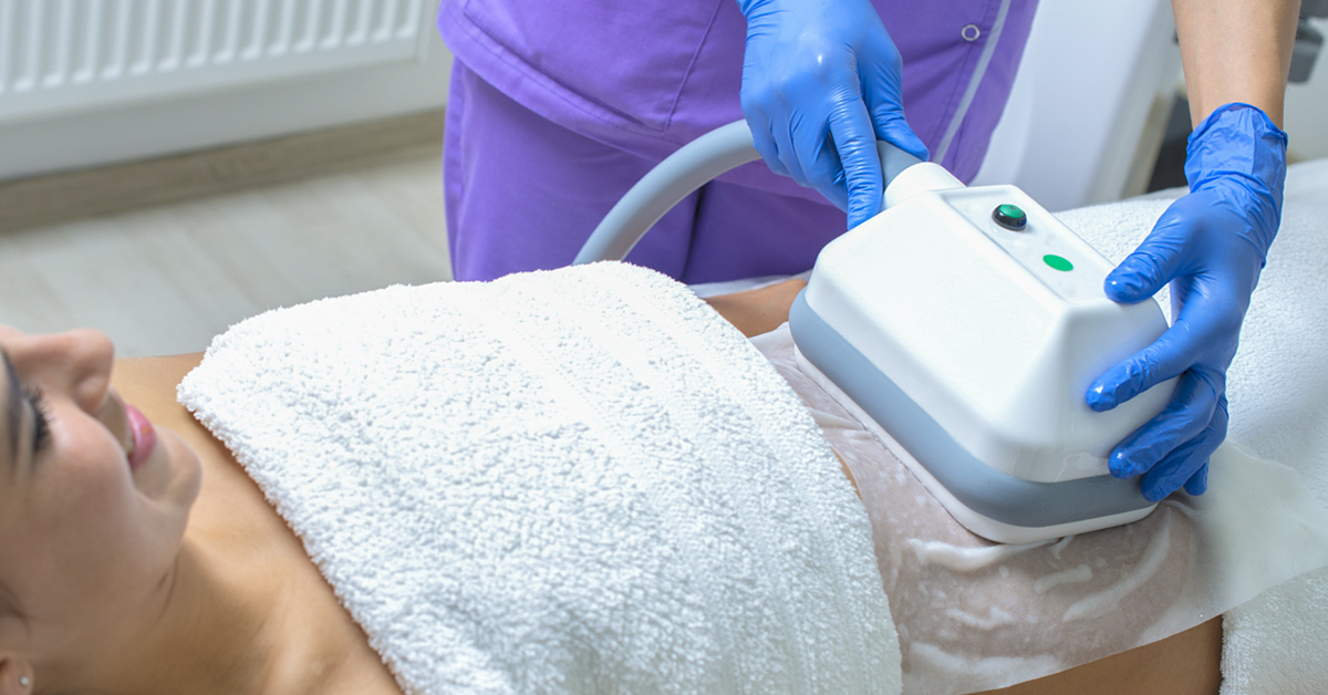 CoolSculpting: Does it Work, is it Safe?